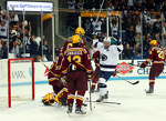 Penn State Hockey: Nittany Lions Hopeful To Fix Power Play Woes
